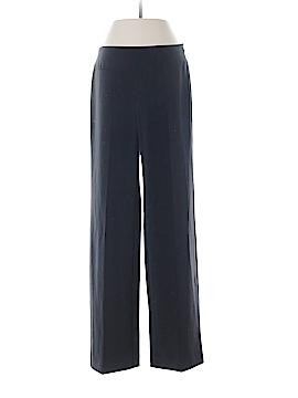 White House Black Market Dress Pants Size 2R