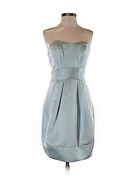 Priscilla of Boston Casual Dress Size 4