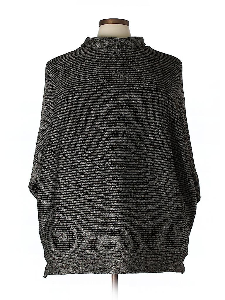 Faszinierend Moderne Pullover Das Beste Von Pin It Rbx Women Sweater Size 2x
