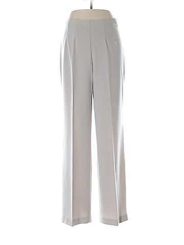 Haggar Dress Pants Size 4