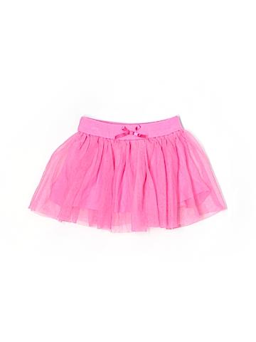 Faded Glory Skirt Size 18 mo