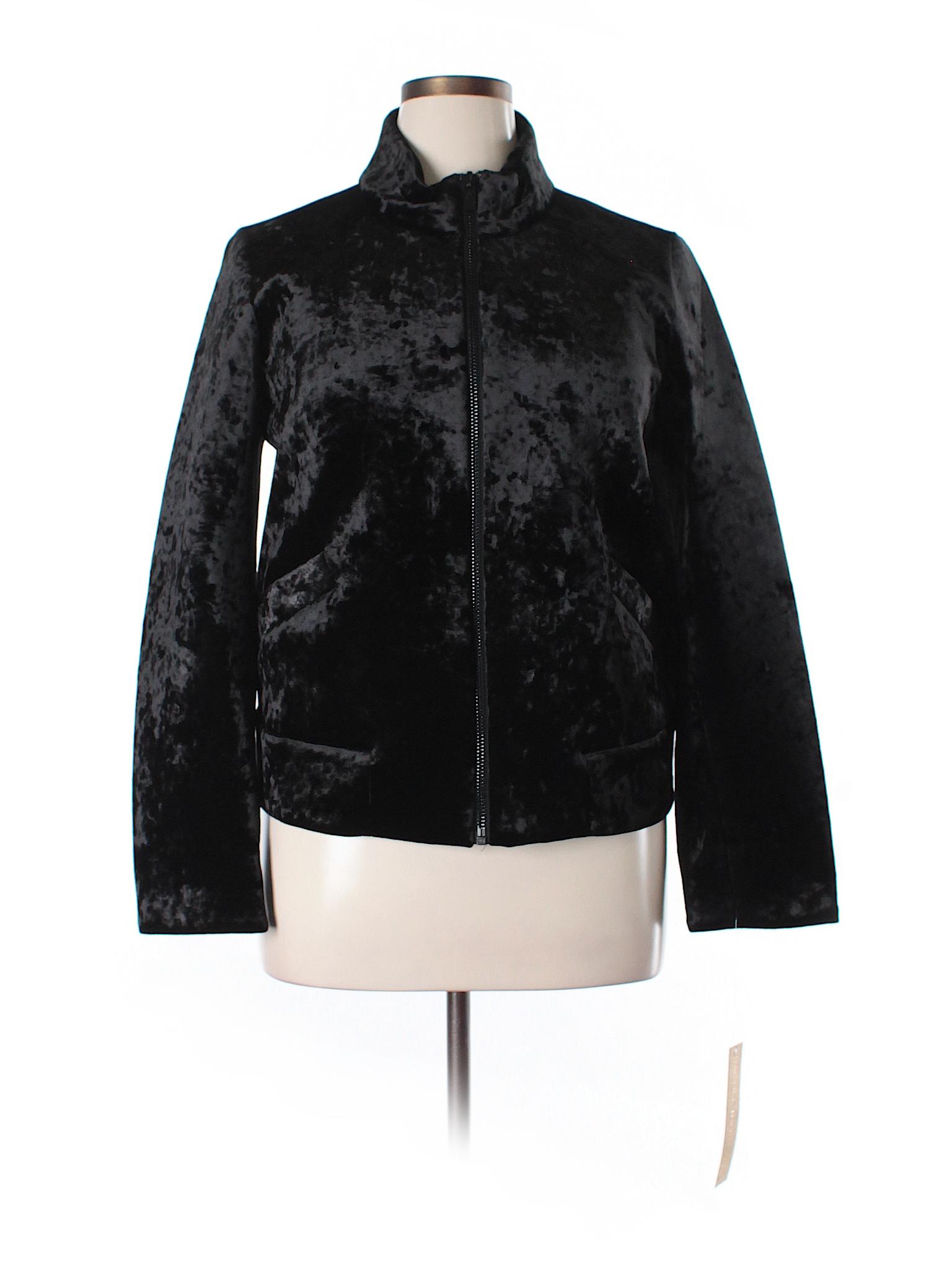 Boutique Jacket Jacket Roy Roy RACHEL Boutique Rachel Rachel Rachel RACHEL RACHEL Roy Jacket Boutique Boutique FxIqE6wa51