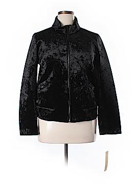 RACHEL Rachel Roy Jacket Size 2X (Plus)