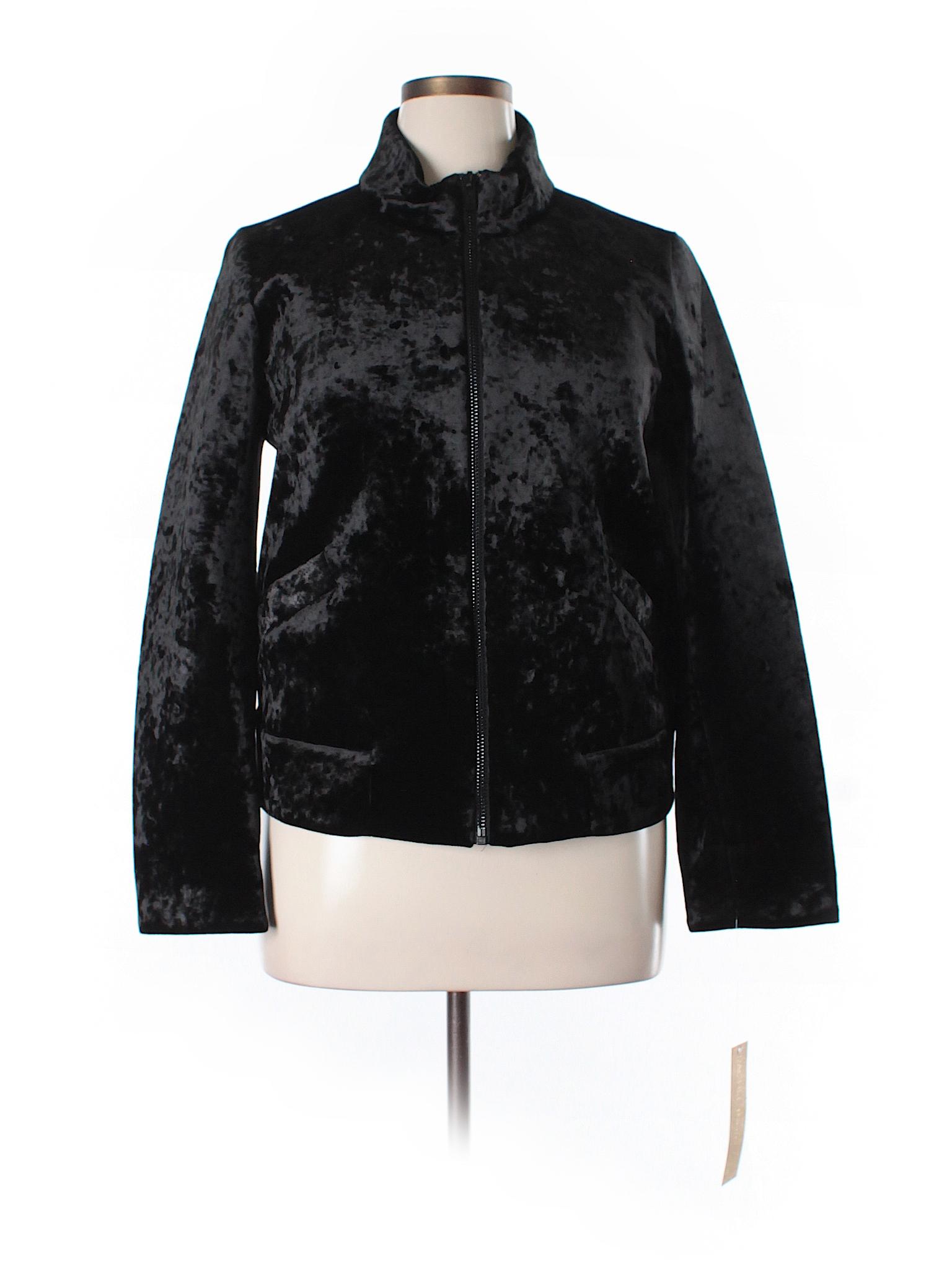 Rachel RACHEL Boutique Jacket Roy leisure fwCTcqxRa