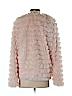 Rue21 Women Faux Fur Jacket Size Sm - Med