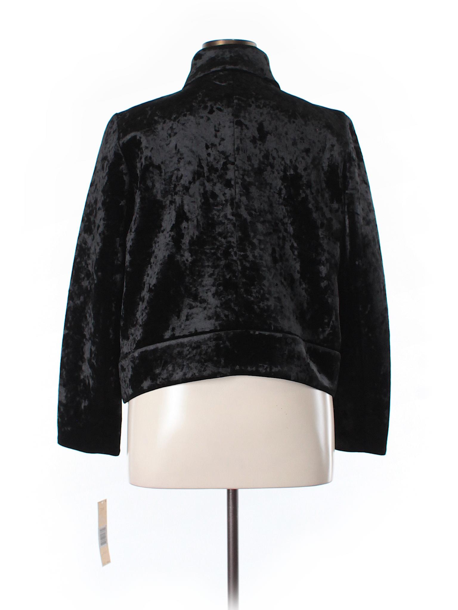 Roy Boutique Rachel RACHEL RACHEL Boutique Jacket Roy Rachel 7wqvYtnHt