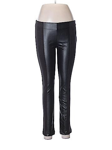 Zara W&B Collection Leggings Size M