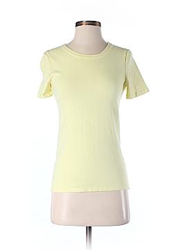 Banana Republic Mad Men Short Sleeve T-Shirt Size XS