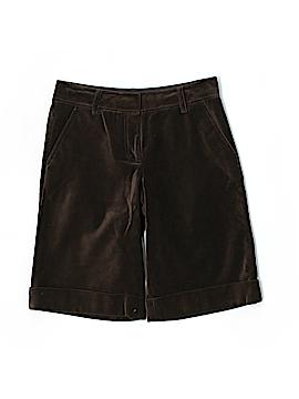 DKNY Dressy Shorts Size 2
