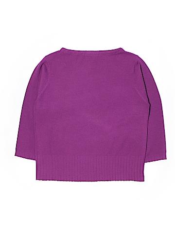 Freeport Studio Women Pullover Sweater Size M