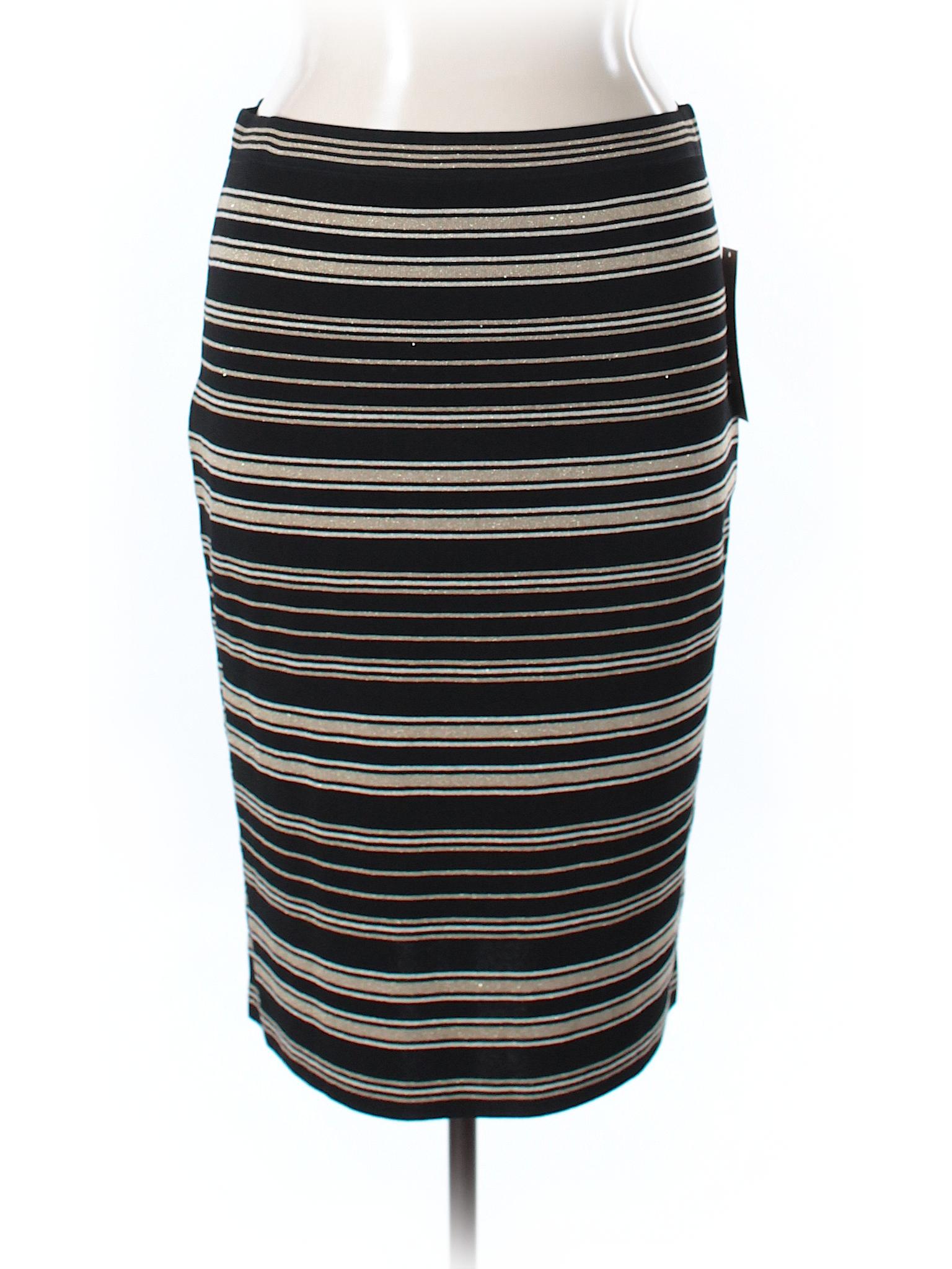 Casual Boutique Skirt Skirt Boutique Skirt Boutique Casual Casual Boutique d5B1Fq