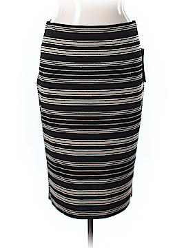 RACHEL Rachel Roy Casual Skirt Size 0X (Plus)