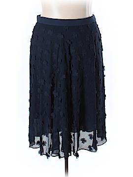 RACHEL Rachel Roy Casual Skirt Size 20 (Plus)