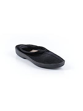 Arcopedico Flats Size 7