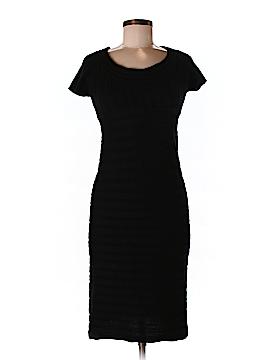 Calvin Klein Wool Dress Size S