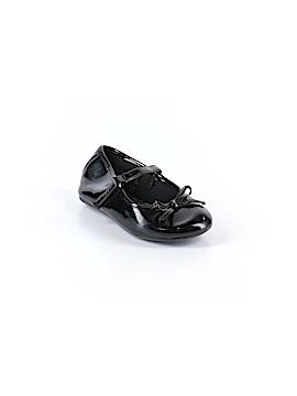 SmartFit Dress Shoes Size 6 1/2