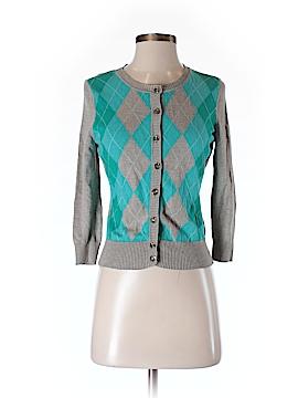 New York & Company Cardigan Size S