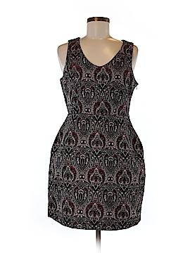 Jack. Women Casual Dress Size 6