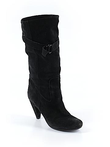 LAVORAZIONE ARTIGIANALE Boots Size 39 (EU)