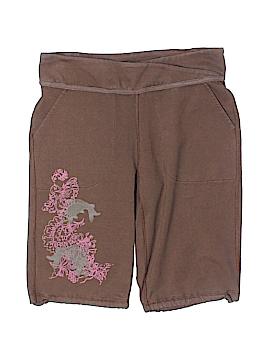 Title Nine Shorts Size XS