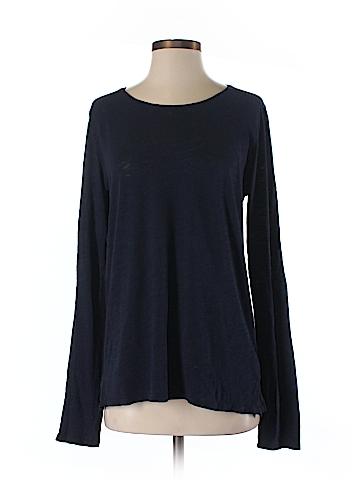 Gap Long Sleeve T-Shirt Size M (Tall)