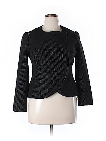 Katia Jacket Size 1X (Plus)