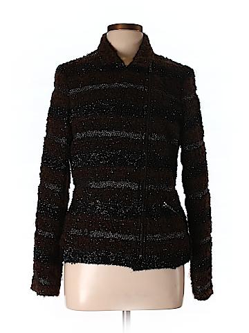 Elliott Lauren Jacket Size 10
