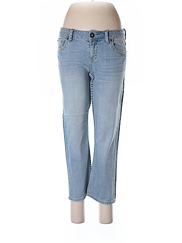 Aero Jeans Size 9 - 10