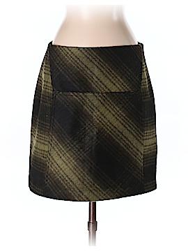 Vivienne Vivienne Tam Casual Skirt Size 4