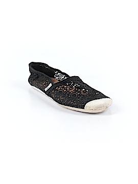 TOMS Flats Size 37 (EU)