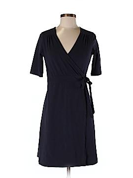 Lands' End Casual Dress Size 2 - 4