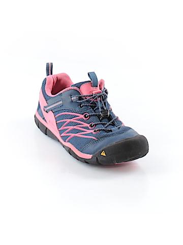 Keen Sneakers Size 5