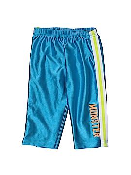 Disney Track Pants Size 3-6 mo