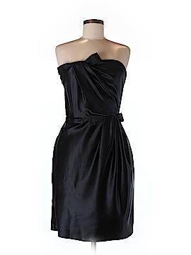 Bill Blass Cocktail Dress Size 8