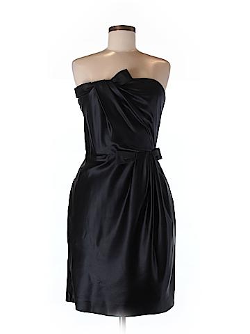 Bill Blass Women Cocktail Dress Size 8