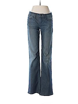 Pepe Jeans Jeans 27 Waist