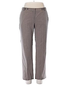Tapemeasure Dress Pants Size 14