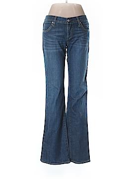 Paper Denim & Cloth Jeans Size 2
