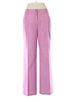 TSE Casual Pants Size 8