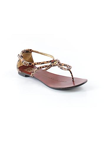 DV by Dolce Vita Sandals Size 8