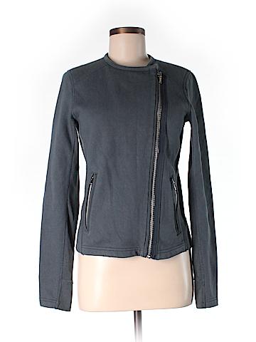 Gap Jacket Size S (Tall)