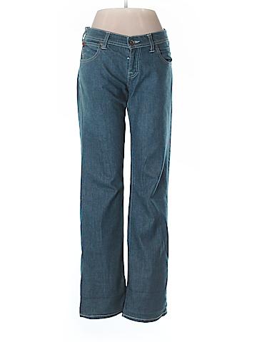 Puma Jeans 26 Waist