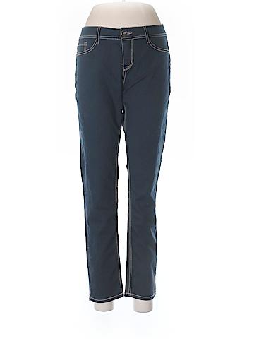 Bongo Jeans Size 12