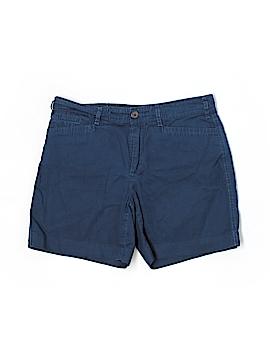 Lauren Jeans Co. Khaki Shorts Size 2 (Petite)