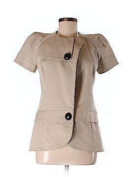 Julie Haus Jacket Size 2