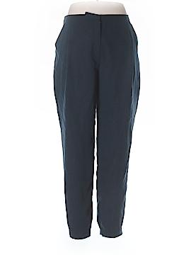 T Tahari Casual Pants Size 14