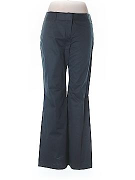 H Hilfiger Casual Pants Size 12