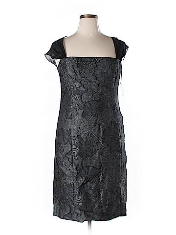 Worth New York Cocktail Dress Size 14