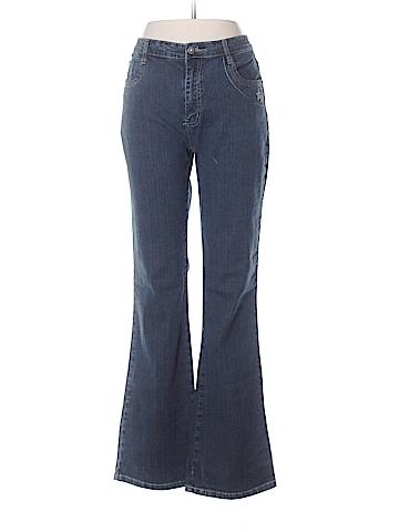 Cos Jeans Jeans Size 12