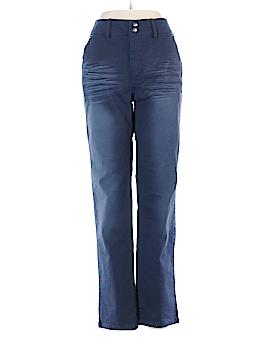 BCBGeneration Jeans 28 Waist
